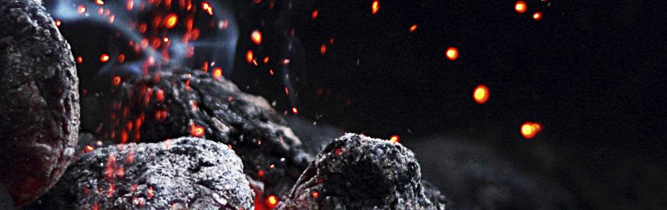 Header coal